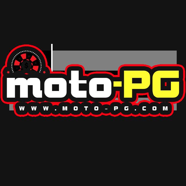 moto-pg